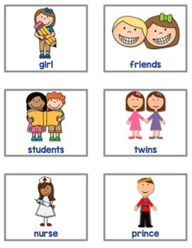 Monster Grammar: First Grade CC Aligned Mini Lessons for the Whole Year