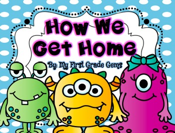 Monster How We Go Home Charts