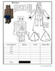 Monster Maker -- Composite Solid & Toy Engineering Project