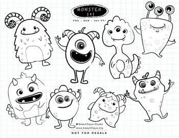 Critter Friends