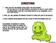 Monster Math Battle! - Multiplication tables 0-12 - fact fluency