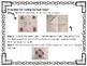 "Monster Math Fact Finders A.K.A. ""Cootie Catchers"""