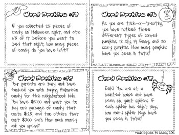original-375875-4  Th Grade Math Worksheets Pdf Word Problems on 4th grade division worksheets, 4th grade reading vocabulary words, 4th grade brain teasers worksheets, 4th grade weekly homework sheet, 4th grade critical thinking worksheets, 4th grade multiplication math problems, 4th grade algebra worksheets, 4th grade punctuation worksheets, for 4th grade spelling worksheets, 4th grade mixed word problems, 4th grade printable worksheets, 4th grade decimals worksheets, multi-step word problems worksheets, addition and subtraction word problems worksheets, math subtraction word problems worksheets, 4th grade division problems, basic math word problems worksheets, 4th grade practice worksheets, 4th grade word problems printable, 4th grade word problems with fractions,