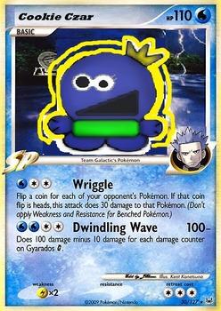 Pocket Monster Math Worksheet Free Pokemon Card