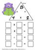 Monster Multiplication & Division Family Number 4