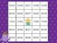 Multiplication Facts 6 - 9 Bingo