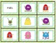 Monster Munch: A Sight Word Game Fry's 1st 100!