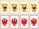 Monster Partner Cards