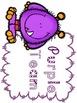 Rhythm Game - Monster Rhythm Run - Tiri-Tiri