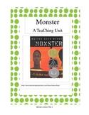 Monster Teaching Unit