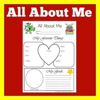 Monster Theme Classroom | Monster Themed Classroom | All About Me