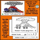 Monster Truck Reader  - Sight Word Practice Pack