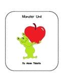 Monster Unit