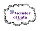 Monster of Data