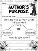 Monsters! Literary Companion