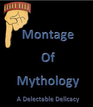 Montage of Mythology: A Differentiated Unit
