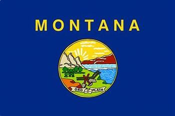 Montana History PowerPoints and Project-Based Learning Packet