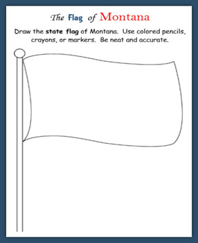 Montana (Internet Research)