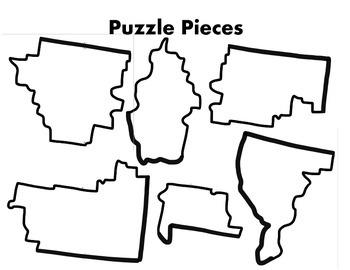 Montana Regions