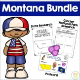 Montana Research Bundle