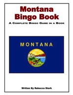 Montana State Bingo Unit
