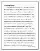 Montessori 6-9 Math Album