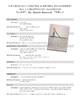 Montessori 6-9 Writing Curriculum Flow Chart