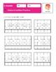 Montessori Abstract Addition Workbook