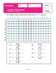 Montessori Addition Strip Board Composition of Numbers Workbook