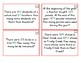 Montessori Addition and Subtraction Story Problem Cards