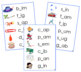 Montessori Blue Language Series Bundle
