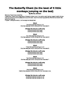 September Montessori Group Activities