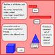 Montessori Classroom Labels BUNDLE