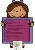 Montessori Colour Box 1