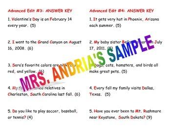 Montessori ELA SUPER PACK! Inc. grammar, word study, punctuation & more!