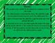 Montessori Fair Trade Cards