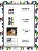 Montessori Free Materials