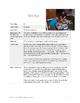 Montessori Games to Play E-Book