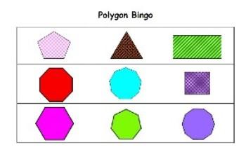 Montessori Geometry SUPER PACK!! Big Savings!