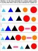 Montessori Grammar Sentence Strips