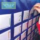 Montessori Hundred Chart Cards