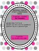 Montessori Inspired 3 Part & Classification Cards: Farm Li