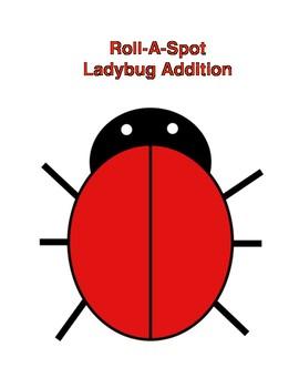 Montessori-Inspired Preschool Bug Pack