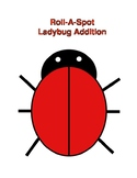 Montessori-Inspired Preschool Bug Pack