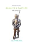 Montessori Knights and castles