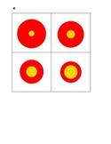 Montessori Sensorial Knobless Cylinders--birds-eye-view-re