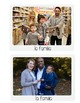 Montessori - La familia y el amor