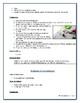 Montessori Language Arts 6-9 Album