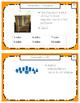 Montessori Math Command Cards / 2nd Grade / set 4 of 4