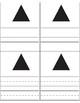 Montessori Noun Labels